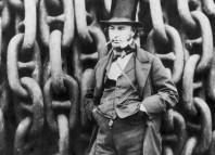Isambard-K.-Brunel,-el-inventor-del-transporte-moderno