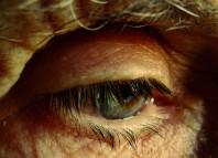 ¿Se-podrían-recuperar-recuerdos-perdidos-en-enfermos-de-Alzheimer-