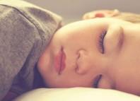 ¿Duermes poco? Entonces tu cerebro se hace viejo más rápido