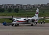 Air-Koryo,-la-peor-aerolínea-del-mundo