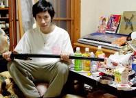 Síndrome de Hikikomori: perderlo todo menos tu habitación