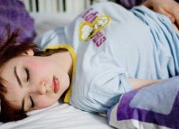 Dormir ¿adelgaza o engorda?