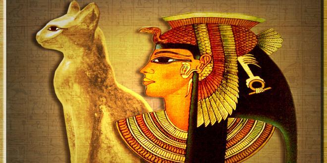 egipto_660x330