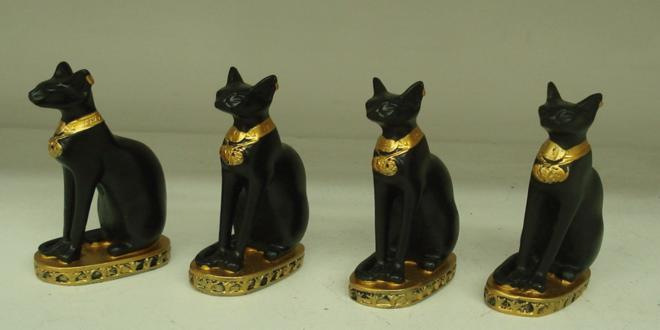 gatos-egipcios-_660x330