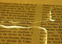 1857 el año de dos juicios contra la literatura