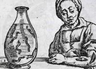 5 Tratamientos estéticos alucinantes de la Antigüedad