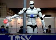 Inteligencia-Artificial--¿El-fin-de-la-humanidad--