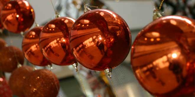 Costumbres navide as cu ndo ponemos el rbol c mo lo - Costumbres navidenas en alemania ...