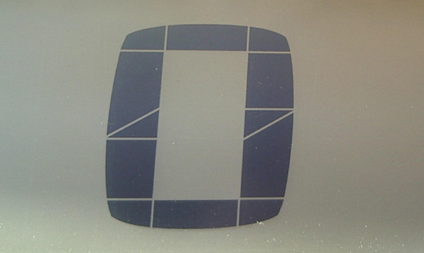 El origen del número 0 - Descúbrelo en Supercurioso.com