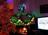 Las 10 mejores películas navideñas