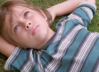 "7 curiosidades sobre ""Boyhood"""