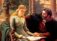 Abelardo-y-Eloísa--Amor-y-tragedia-entre-maestro-y-alumna
