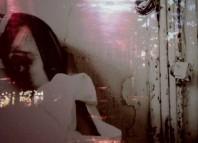 El indignante caso de Sylvia Likens: tortura y castigo inhumano