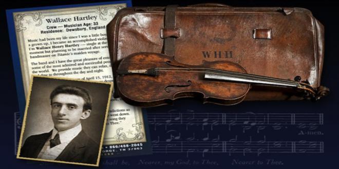 wallace-hartley-violin_660x330