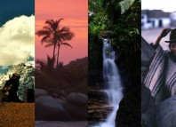 5 Curiosidades de Latinoamérica (Parte II)