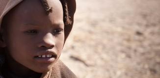 5 de las tribus más sorprendentes