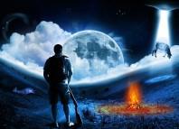 ¿Estamos solos en el Universo? La respuesta da miedo...