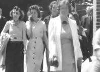 ¿Un teléfono móvil en 1938?