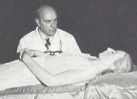 Los embalsamados más famosos de la historia