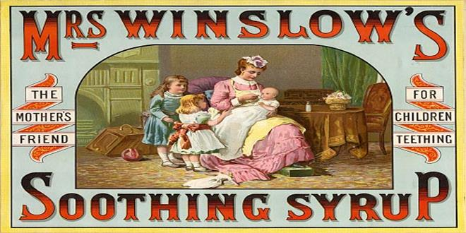 MMrs-Winslows-Soothing-Syrup-(AA_1_2_29) (Copy)