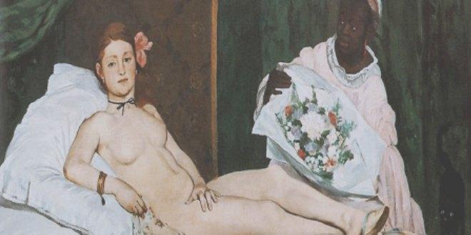 sinonimo trato pelicula de prostitutas