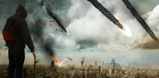 El vídeo preparado para el día del fin del mundo