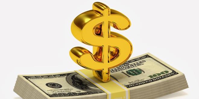 dolar (Copy)