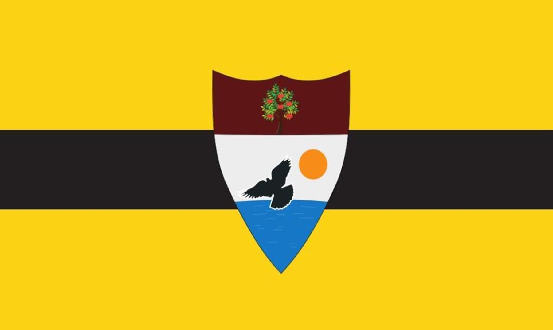 Liberland, el país donde pagar impuestos es voluntario