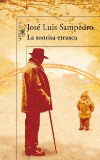 libros que cambian el modo de ver el mundo2