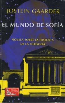 libros que cambian el modo de ver el mundo6