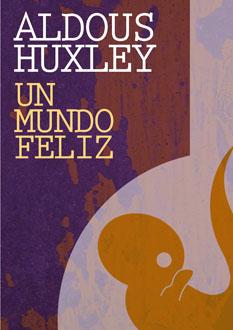 Mundo en Letras - Magazine cover