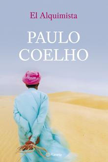 libros que cambian el modo de ver el mundo9