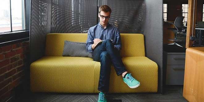 ¿Eres introvertido? La ciencia sabe por qué