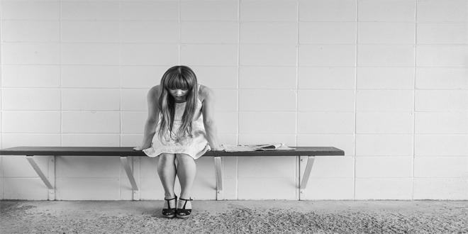 ¡Cuidado! 4 efectos del estrés en tu cerebro.