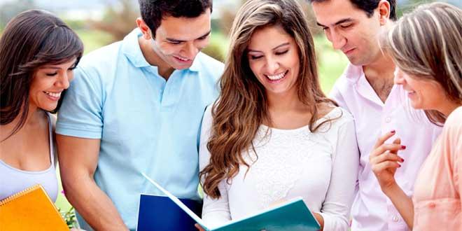 Encuentra pareja en linea o internet con seguridad y confianza