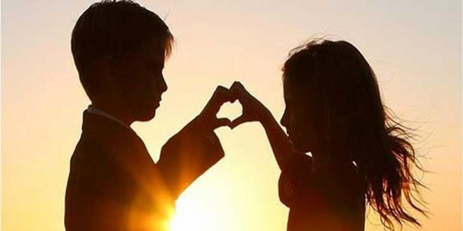 primer amor (Copy)