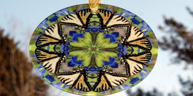 fancy-assorted-color-floral-pattern-window-suncatcher-design_gold-ribon-rail (Copy)