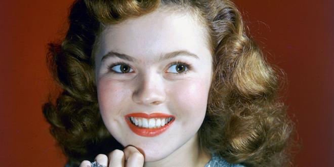 """Shirley Temple: la triste historia de la """"niña dorada"""" de Hollywood 000233462W-Copy"""