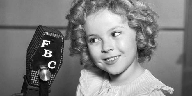 """Shirley Temple: la triste historia de la """"niña dorada"""" de Hollywood 38-Shirley_Temple-Copy"""