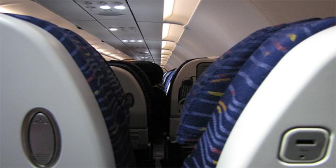 Prohibido en avion1