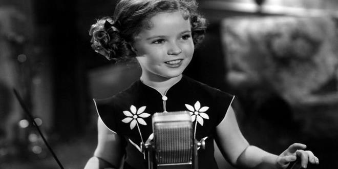 "Shirley Temple: la triste historia de la ""niña dorada"" de Hollywood Shirley-Temple-protagonizaba-Foto-wwwhuffingtonpostcom_LRZIMA20140211_0034_4-Copy"