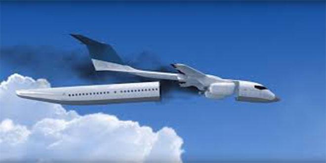 sist_avion_1