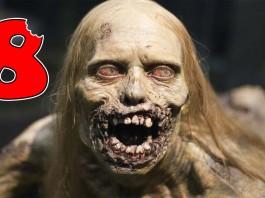zombi portada