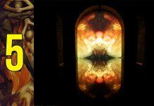 5 Escalofriantes Puertas al Infierno en la Tierra