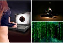 ¿Deberías tapar tu webcam? ¿Pueden espiarte a través de ella?