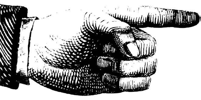 dedo poderoso4