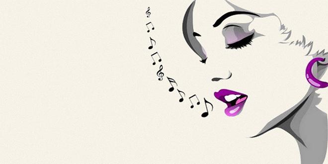 cantar2