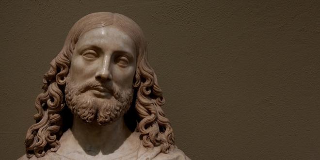 Este Antiguo texto egipcio sobre Jesús cambia bastante lo que sabemos de él