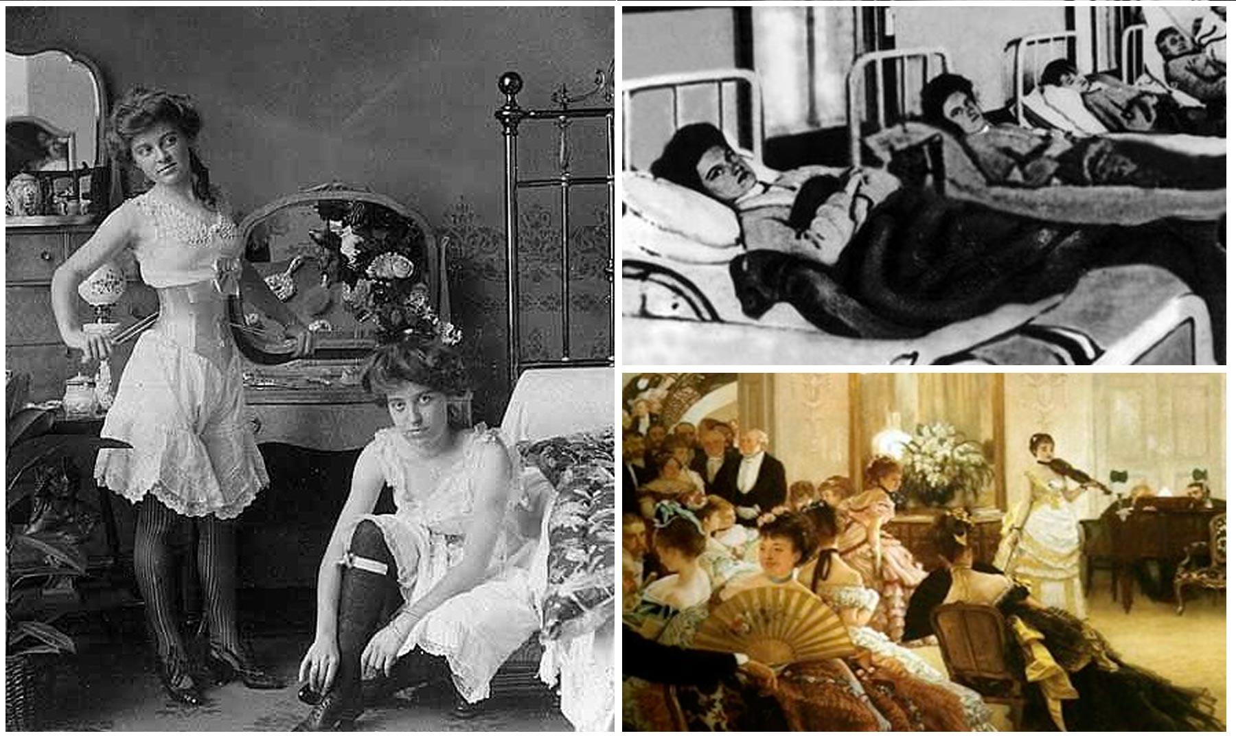 historia de la prostitucion prostitutas en torrejon
