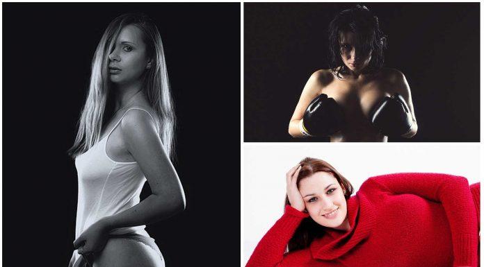 5 mitos sobre el cuerpo femenino